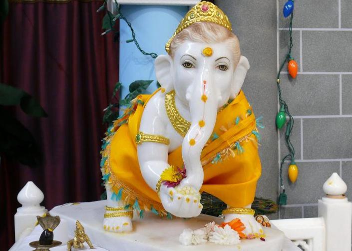 Anand Ganesh
